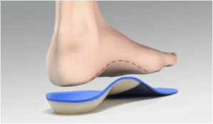 foot-orthotic