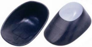 Mc D heel cups