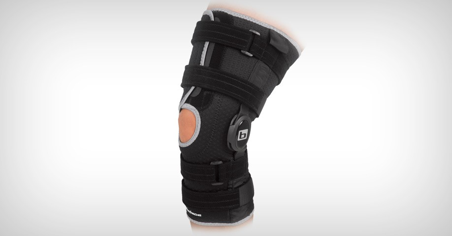 a092375135 http://www.bledsoebrace.com/products/crossover/