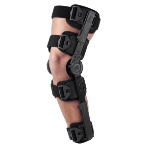 http://www.breg.com/products/knee-bracing/post-op/t-scope-post-op-post-operative-knee-brace