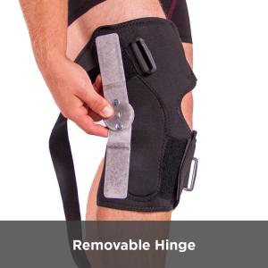 03k0401-hinges-for-medial-and-lateral-stability-in-obesity-knee-pain_800x