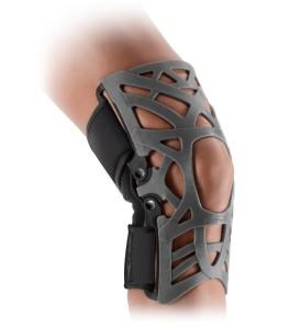 donjoy-reaction-knee-brace-gray